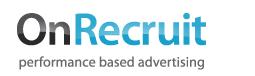 Online Recruit Group BV